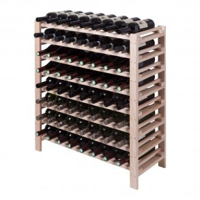 Wood Wooden Wine Racks Finest Selection Of Wooden Wine Storage