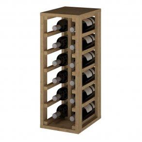 Hypermoderne Vinikea - Billige Vin-ikea vinreoler & vinopbevaring TD-93