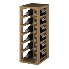 Cheap Wine Racks Large Bottle Capacity Uks Best Prices
