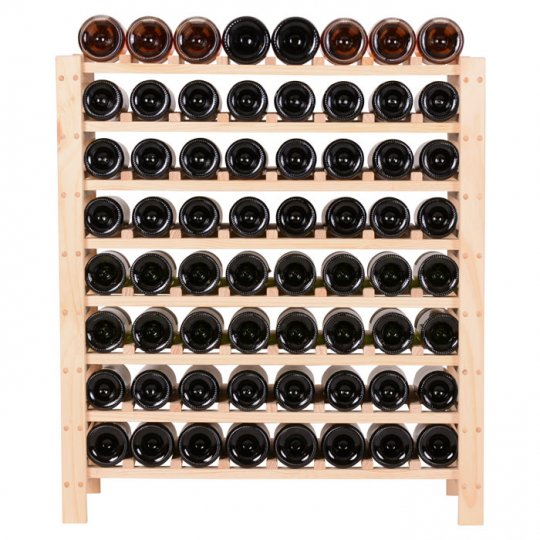Eliza - 64 bottles - Pine