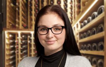 Josephine Stevanovic