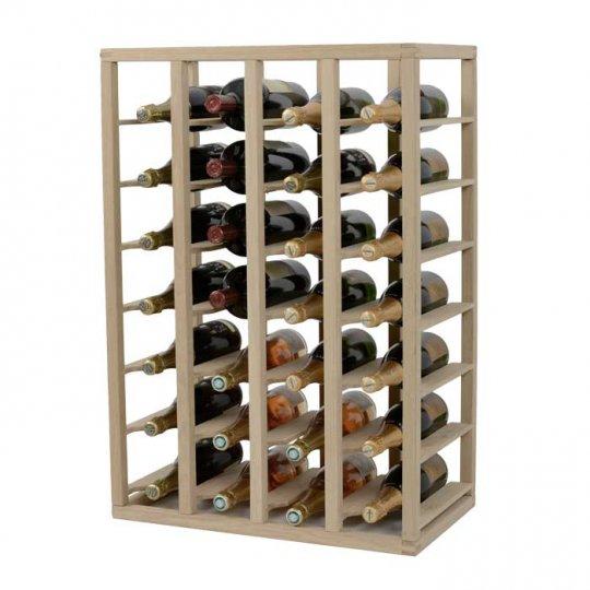 Moldow MAGNUM - Eksklusive vinreoler