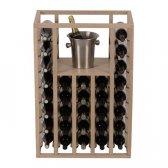 Moldow CIGAR - Eksklusive vinreoler