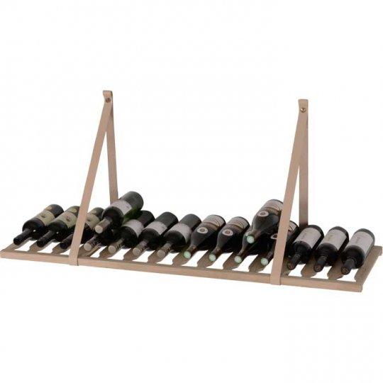 Moldow LADDER 1200 - Eksklusive vinreoler