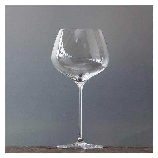 Spiegelau Willsberger Anniversary - Bourgogneglas (4 stk.)