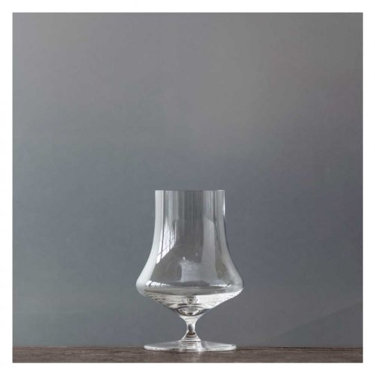 Spiegelau Willsberger Anniversary - Whiskyglas (4 stk.)