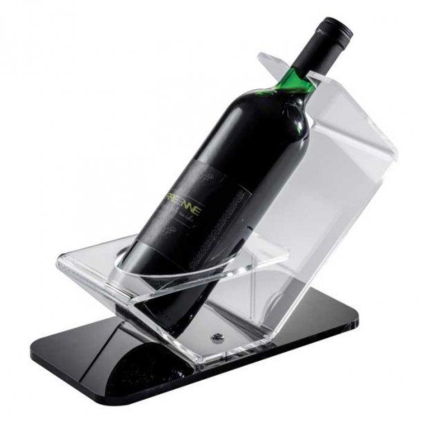 Mantova  - Akryl Bordstander 1 flaske
