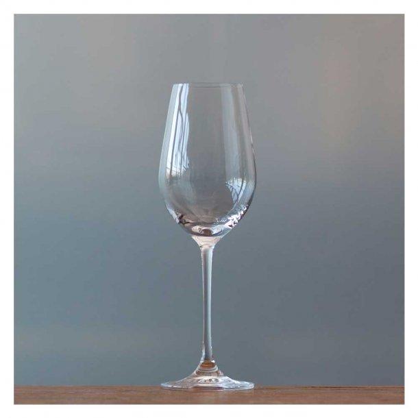 Lucaris Desire - Crisp White (6 pcs.)