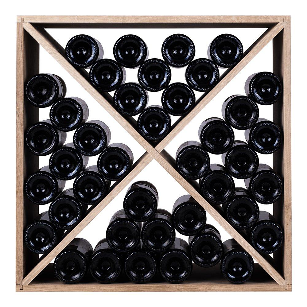 www.wineandbarrels.no