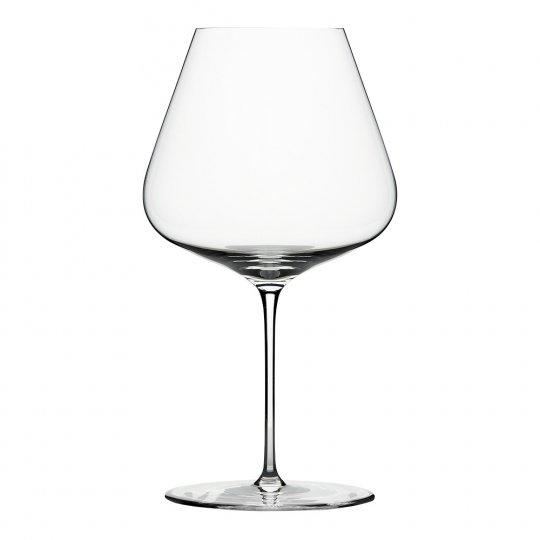 Zalto - Bourgogne (2 stk.)